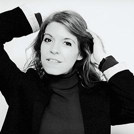 Lucia Soler